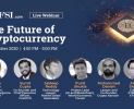How does the future of cryptocurrency look like in India?