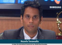 Webinar: Europe-India: Technology Collaboration – Part 2