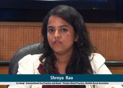 Webinar: Europe-India: Technology Collaboration – Part 3