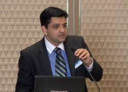 5th India Roundtable: The Road Ahead – Foreign Funds and Fund Managers Investing in India – Panel I