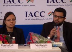 Seminar on International Arbitration: Part II