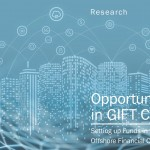 Gift_City_Webinar