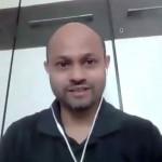 Vikram3